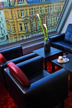 Hotel - ARCOTEL Velvet Berlin
