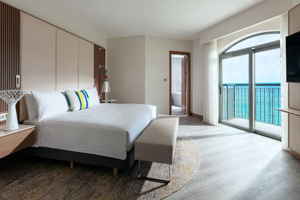 https://i.travelapi.com/hotels/1000000/980000/973600/973535/62c5c873_z.jpg