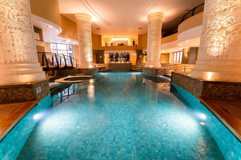 https://i.travelapi.com/hotels/1000000/980000/973600/973535/b34d86a4_z.jpg