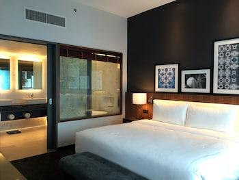 艾美吉隆坡飯店