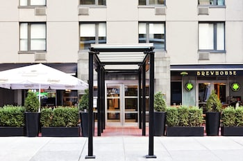 Hotel - Four Points by Sheraton Manhattan - Chelsea