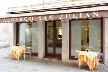 Hotel - Hotel San Zulian