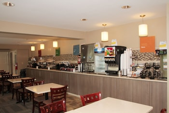 Comfort Inn Nashville Downtown Tennessee Onetravelsource Com