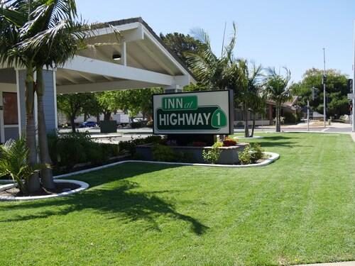 . Inn at Highway 1