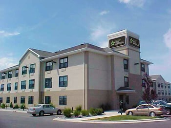 Extended Stay America Billings - West End - Featured Image  - #0
