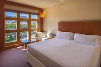 Melia Queenbed Room with Views