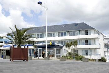 Pierre and Vacances Residence La Corniche de la Plag