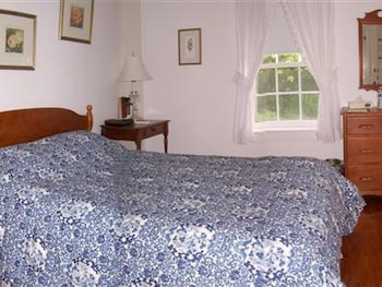 Superior Double Room, Ensuite (C8 Carriage House -Queen,)