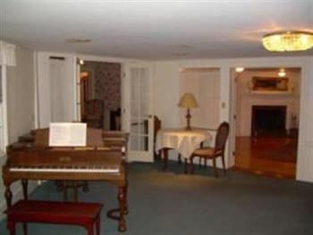 Business Apartment, Shared Bathroom, Mountain View (Large Meeting Room -For w)