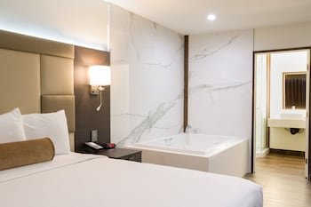 席羅格蘭達爾飯店 Hotel Xilo Glendale