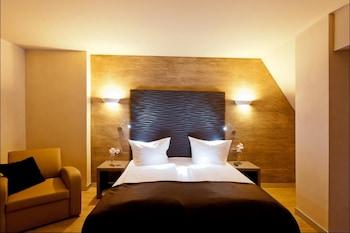 Hotel - Artim Hotel