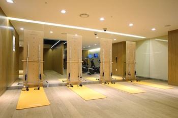 明洞 PJ 飯店