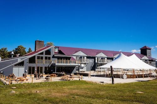 . The Mountain Inn at Killington