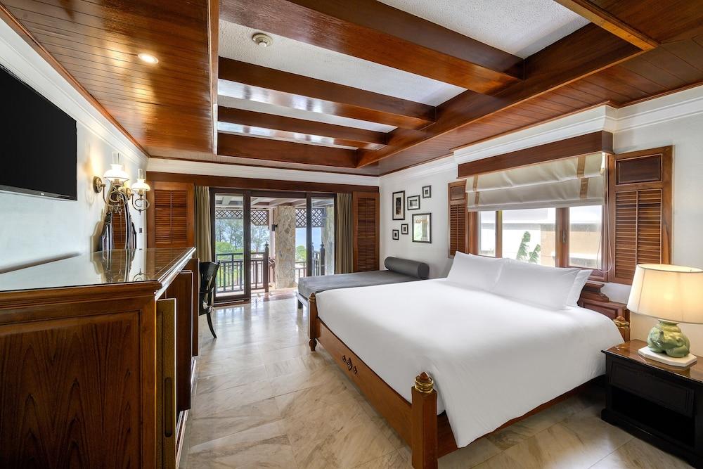https://i.travelapi.com/hotels/1000000/980000/975500/975456/129089d5_z.jpg