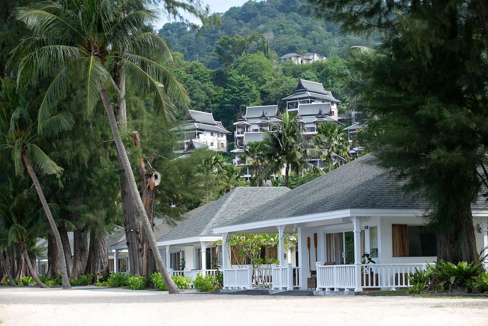 https://i.travelapi.com/hotels/1000000/980000/975500/975456/19557d24_z.jpg