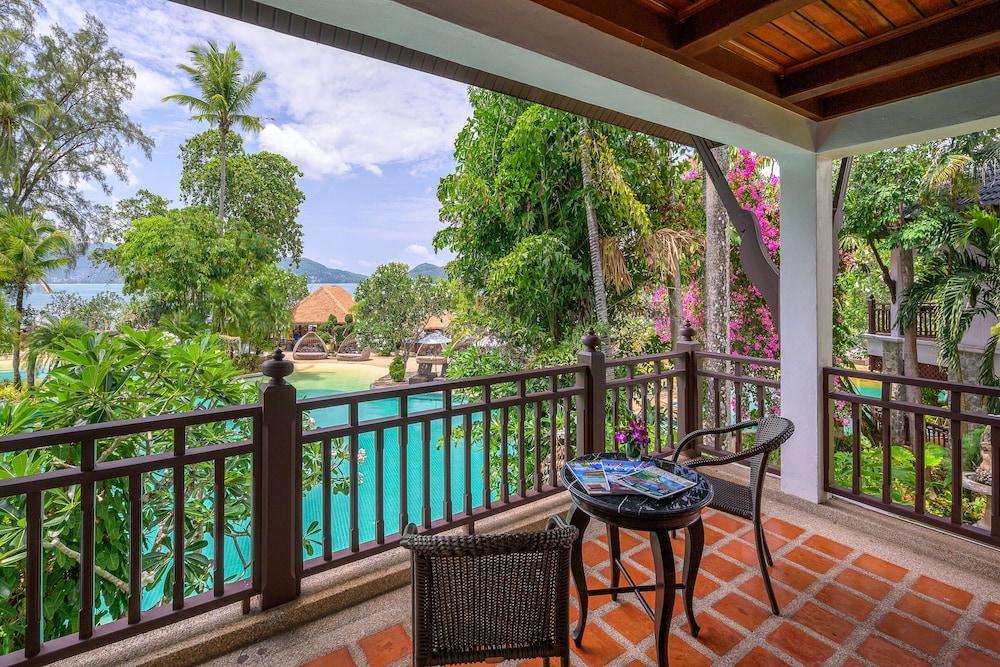 https://i.travelapi.com/hotels/1000000/980000/975500/975456/30e8073a_z.jpg