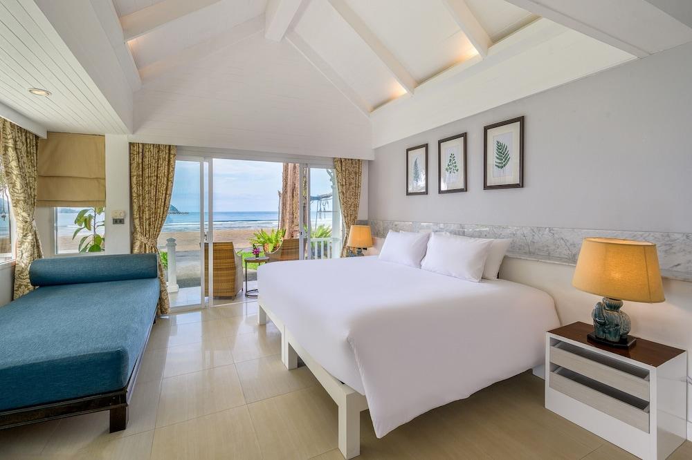 https://i.travelapi.com/hotels/1000000/980000/975500/975456/5e7160ef_z.jpg