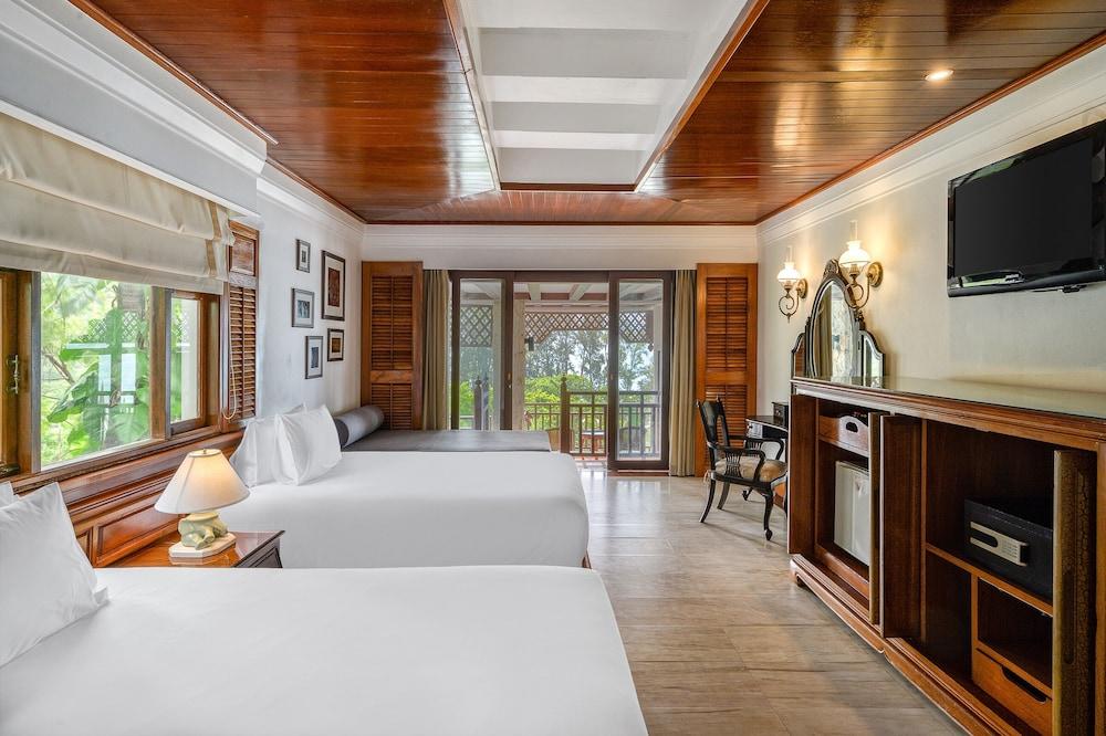 https://i.travelapi.com/hotels/1000000/980000/975500/975456/61d5dfbf_z.jpg