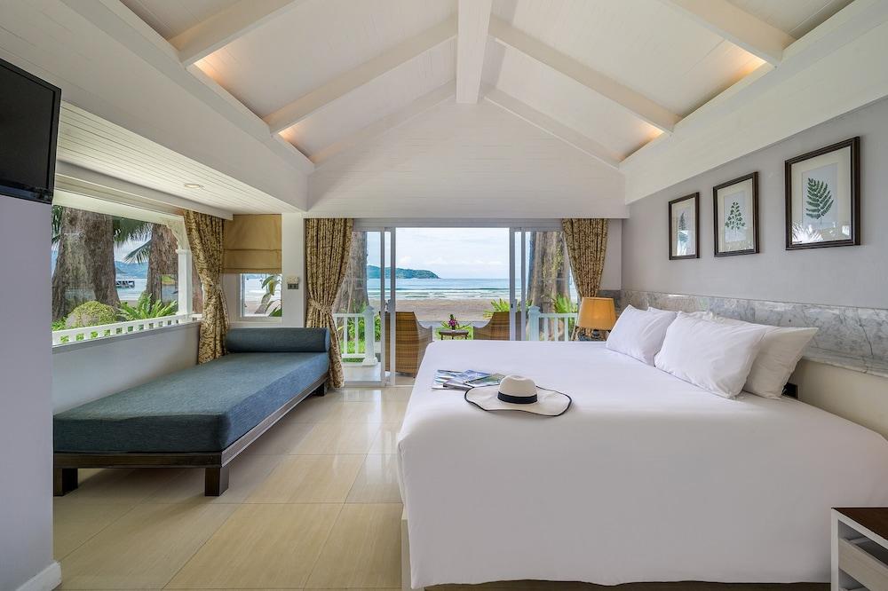 https://i.travelapi.com/hotels/1000000/980000/975500/975456/7ed8830b_z.jpg