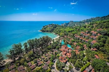 Hotel - Thavorn Beach Village Resort & Spa Phuket