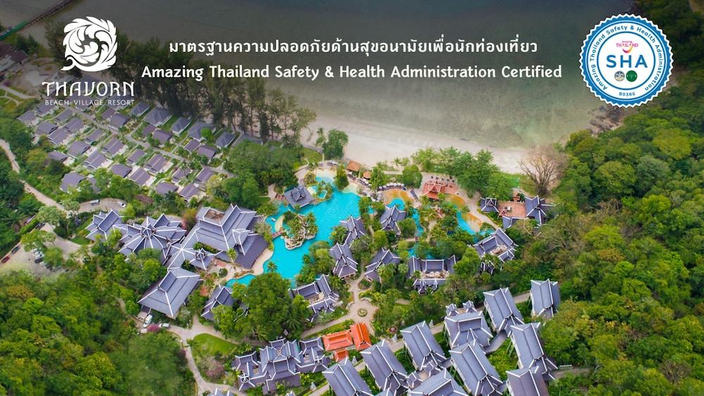 https://i.travelapi.com/hotels/1000000/980000/975500/975456/99f81ba9_z.jpg