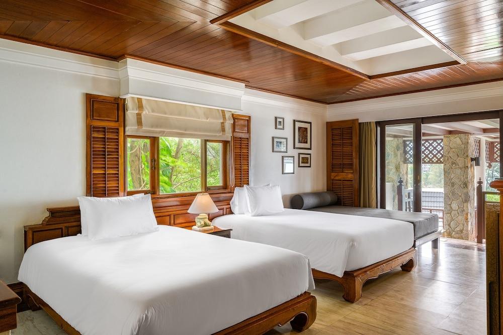 https://i.travelapi.com/hotels/1000000/980000/975500/975456/b6f4077c_z.jpg