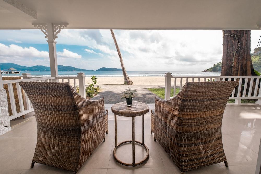 https://i.travelapi.com/hotels/1000000/980000/975500/975456/c20e4d02_z.jpg