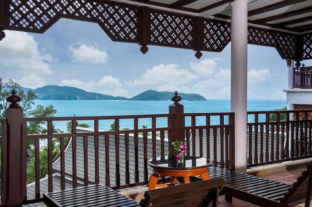 https://i.travelapi.com/hotels/1000000/980000/975500/975456/dd189cdb_z.jpg