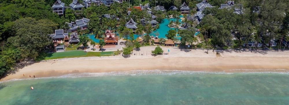 https://i.travelapi.com/hotels/1000000/980000/975500/975456/e39221f5_z.jpg