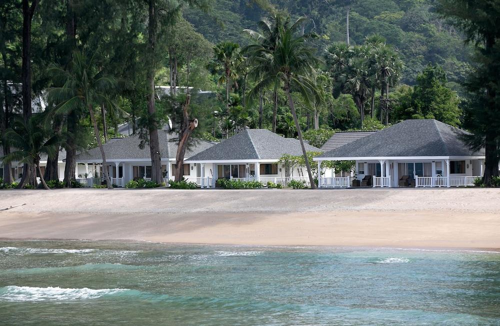 https://i.travelapi.com/hotels/1000000/980000/975500/975456/ebe35358_z.jpg