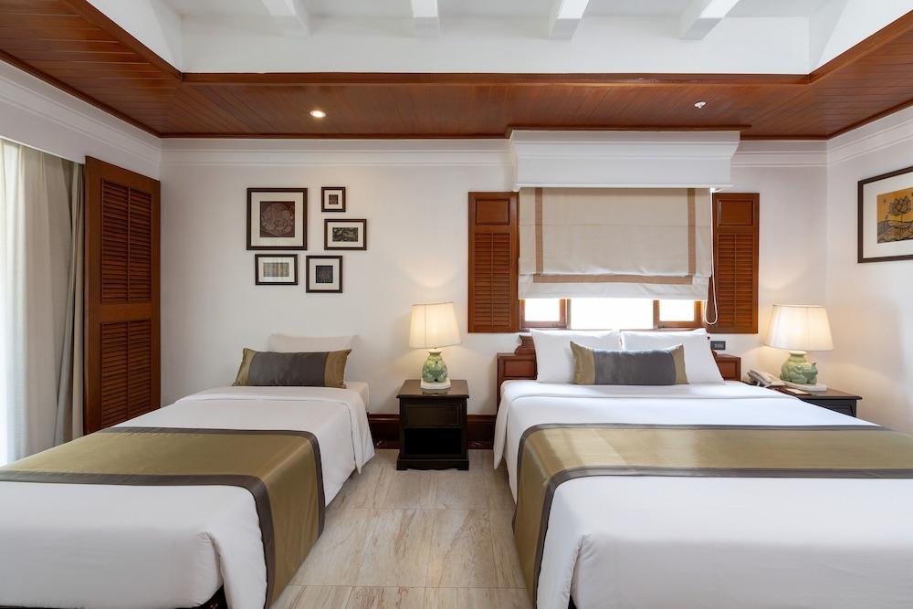https://i.travelapi.com/hotels/1000000/980000/975500/975456/f03b2c8d_z.jpg