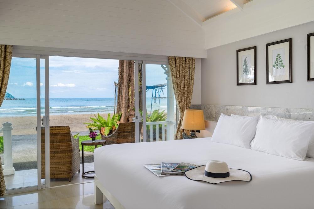 https://i.travelapi.com/hotels/1000000/980000/975500/975456/w3592h2399x4y0-0e02fc3a_z.jpg