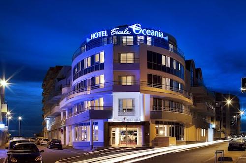 __{offers.Best_flights}__ Escale Oceania Pornichet - La Baule