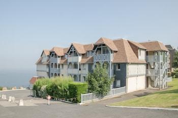 Hotel - Résidence Pierre & Vacances Les Tamaris