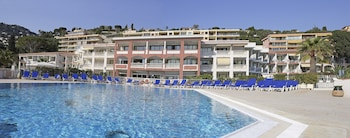 Hotel - Pierre & Vacances Residence L'Ange Gardien