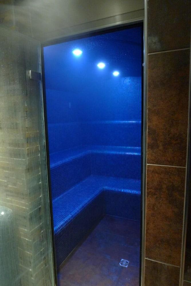 AJ 니우니트(AJ Niunit) Hotel Image 32 - Turkish Bath