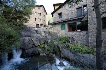 AJ 니우니트(AJ Niunit) Hotel Image 50 - Exterior