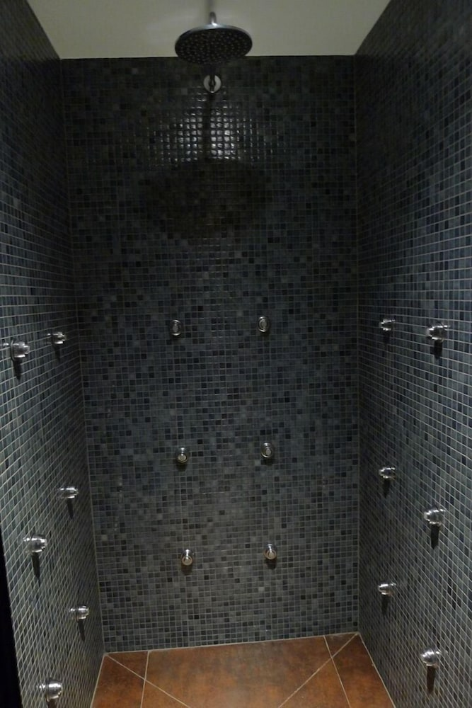 AJ 니우니트(AJ Niunit) Hotel Image 21 - Spa