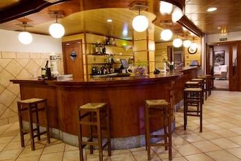 AJ 니우니트(AJ Niunit) Hotel Image 39 - Hotel Bar