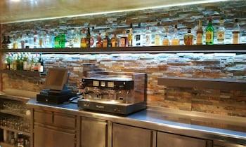 AJ 니우니트(AJ Niunit) Hotel Image 40 - Hotel Bar