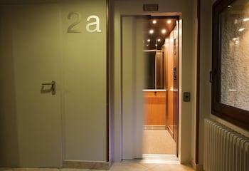 AJ 니우니트(AJ Niunit) Hotel Image 41 - Hotel Interior