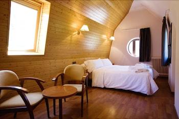 AJ 니우니트(AJ Niunit) Hotel Image 7 - Guestroom