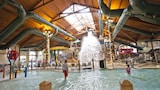 Great Wolf Lodge Traverse City
