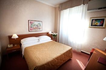 Hotel - Hotel Dei Fiori