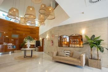 Hotel - Hotel Alaquàs