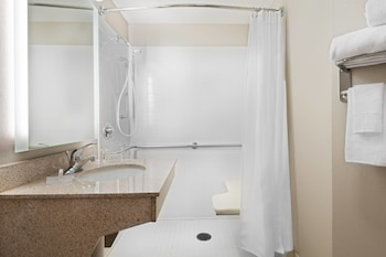 Cleveland Vacations - SpringHill Suites by Marriott Cleveland/Solon - Property Image 1