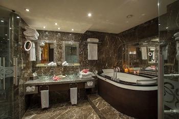 GrandResort - Bathroom  - #0