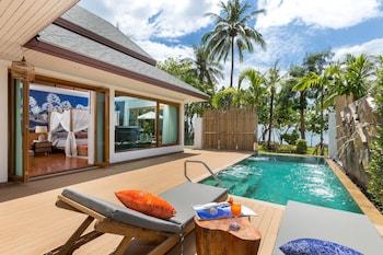 Hotel - Krabi Resort