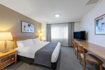 坎培拉窩飯店