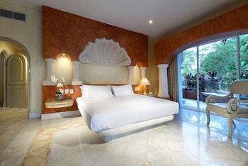 Hotel - Eurostars Hacienda Vista Real Hotel
